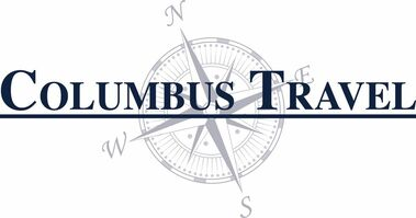 Columbus Travel